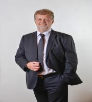 Jan Sembdner