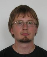 Jiří Kelnar