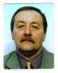 Peter Bazala